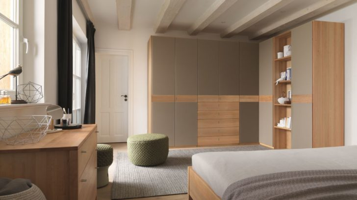06wharfside_valore-wardrobe-by-team-7-in-wood-and-grey-coloured-glass-728x409.jpg
