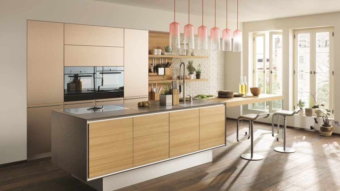 11wharfside_linee-bespoke-pure-wood-kitchen-by-team-7-1100x618.jpg