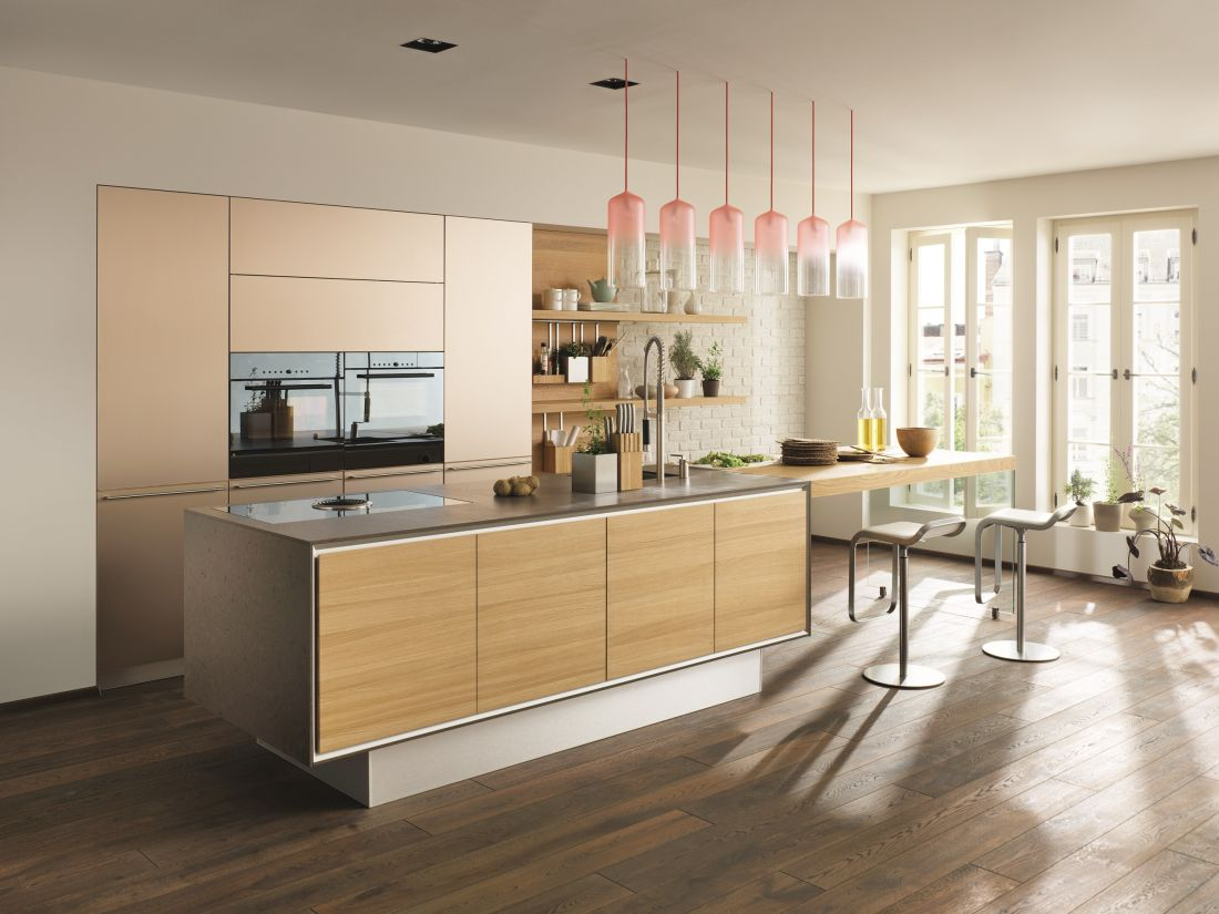 11wharfside_linee-bespoke-pure-wood-kitchen-by-team-7.jpg