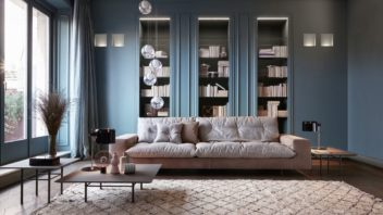 14go-modern-furniture_bonaldo-avarit-sofa-352x198.jpg