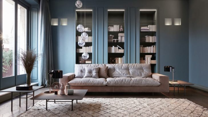 14go-modern-furniture_bonaldo-avarit-sofa-728x409.jpg