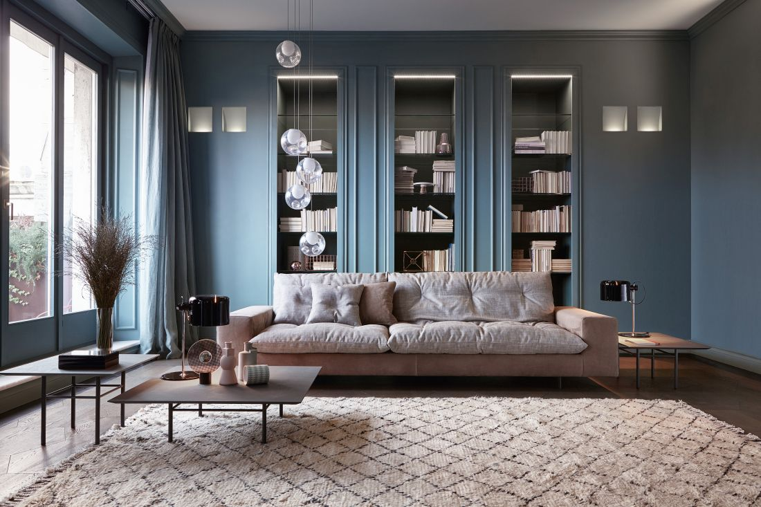 14go-modern-furniture_bonaldo-avarit-sofa.jpg
