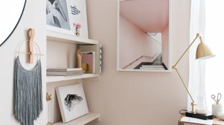 15norsu-interiors_annaleena-leino-karlsson-pink-stairs-print-728x409.jpg