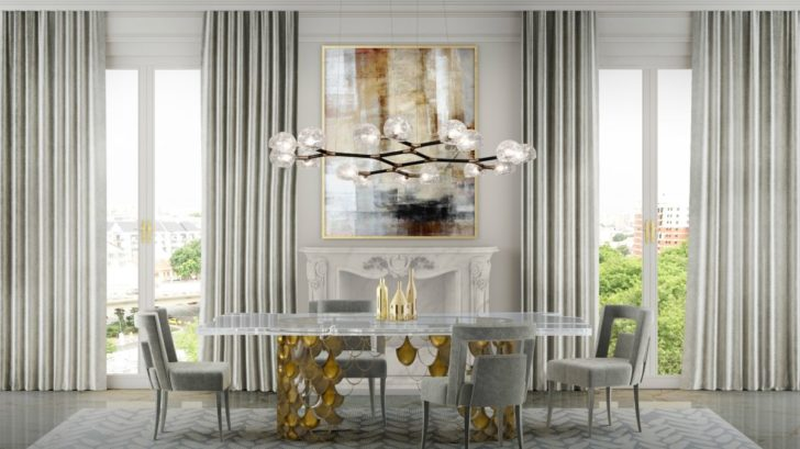 16brabbu-design-forces_sophisticated-dining-room-ambience-by-brabbu-728x409.jpg