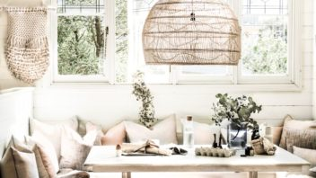 16norsu-interiors_1boho-living-352x198.jpg