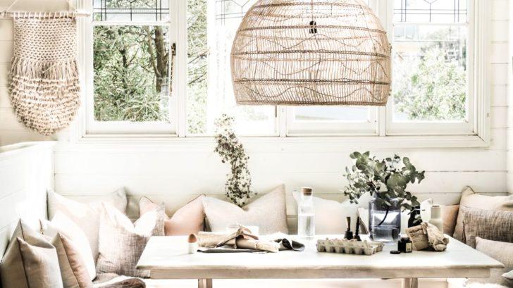 16norsu-interiors_1boho-living-728x409.jpg