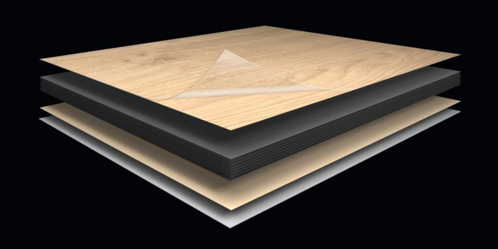 18egger_full_02pi_pr_ren_fur_compact_board_product_construction_h3170.jpg