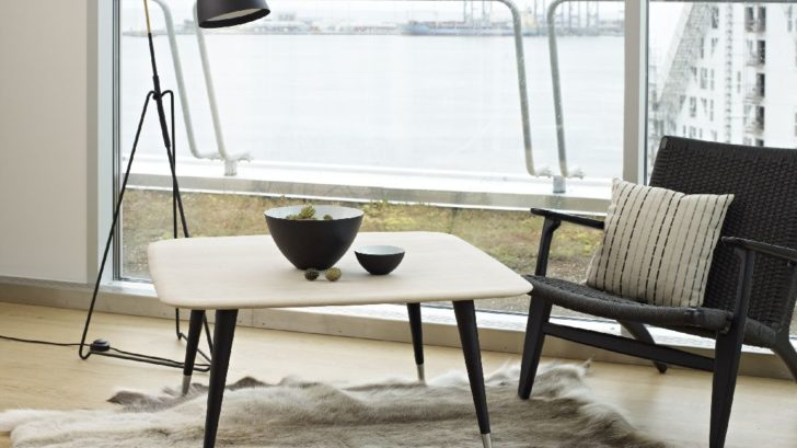 19wharfside_dm2540-danish-square-coffee-table-728x409.jpg