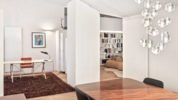 1bartolidesign_-apartmentc-studio-352x198.jpg