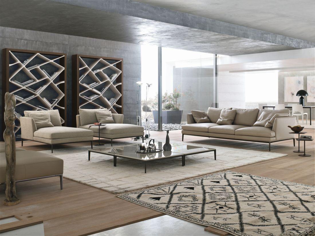 1go-modern-furniture_alivar-shanghai-bookcase.jpg