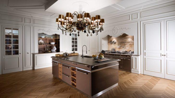 1l039ottocento_floral-kitchen-728x409.jpg