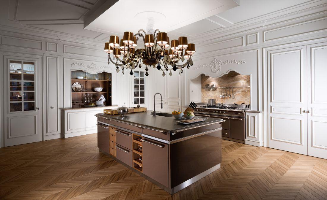 1l039ottocento_floral-kitchen.jpg