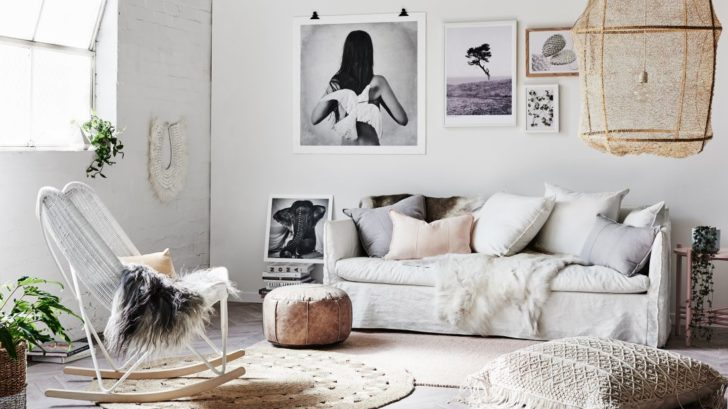1norsu-interiors_boho-luxe-living-room-728x409.jpg