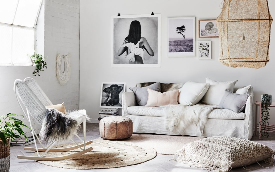 1norsu-interiors_boho-luxe-living-room.jpg