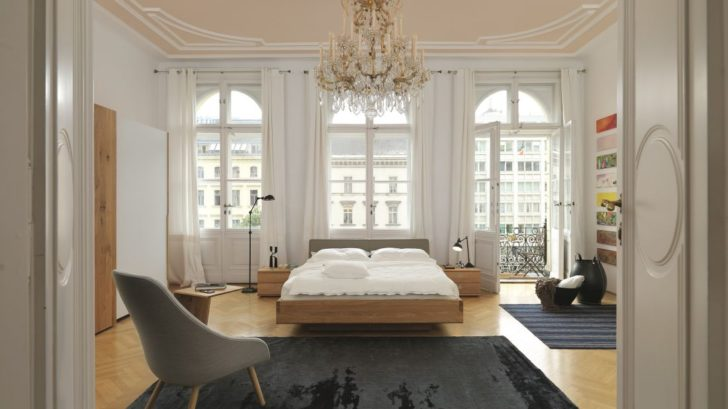 1wharfside_nox-bedroom-furniture-by-team-7-728x409.jpg