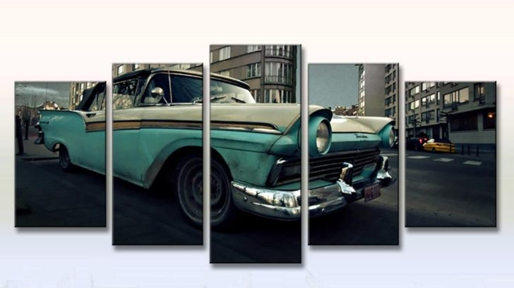 22bigwallprints.com_vintage-car-retro-print-728x409.jpg