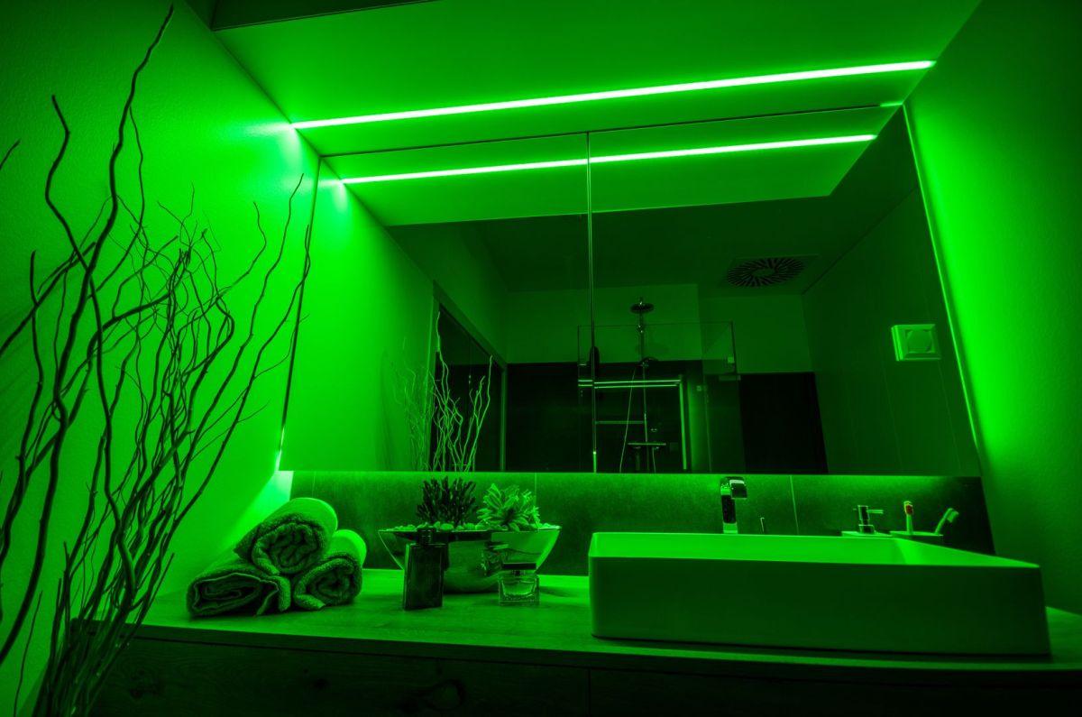 22loxone-smart-home-showhome-czechia-13.jpg