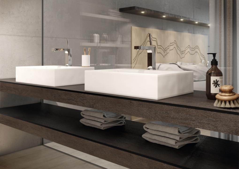 2egger_full_02pi_ap_ren_fur_roomscene_hotel_bedroom_detail_bathroom_01.jpg
