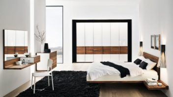 2wharfsideriletto-bed-amp-relief-wardrobe-by-team-7-352x198.jpg