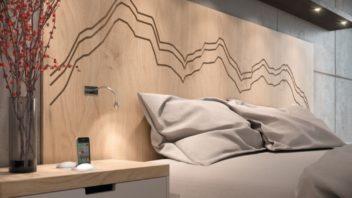 3egger_full_02pi_ap_ren_fur_roomscene_hotel_bedroom_detail_bed_01-352x198.jpg
