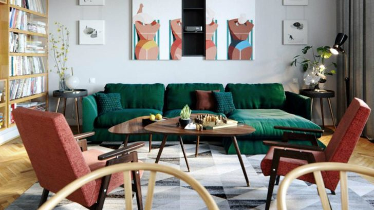 3essential-home_colorful-living-room_perfect-mid-century-green-sofa-with-a-touch-of-black-lamp-728x409.jpg