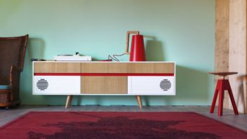 3go-modern-furniture_miniforms-skap-x-sideboard-352x198.jpg