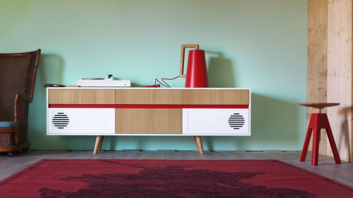 3go-modern-furniture_miniforms-skap-x-sideboard-728x409.jpg