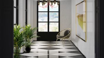 4essential-home_hotel-buenos-aires-_-quiet-and-beautiful-space-352x198.jpg