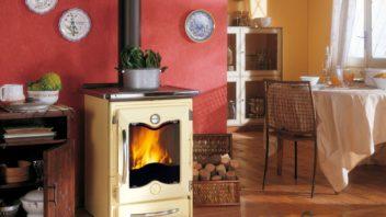 4ludlow-stoves-ltd_cucinotta-352x198.jpg