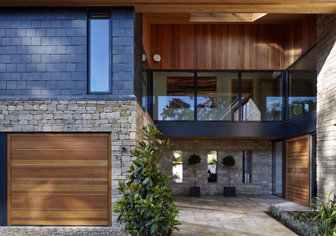 4urban-front_rondo-garage-door-in-iroko-by-urban-front.jpg