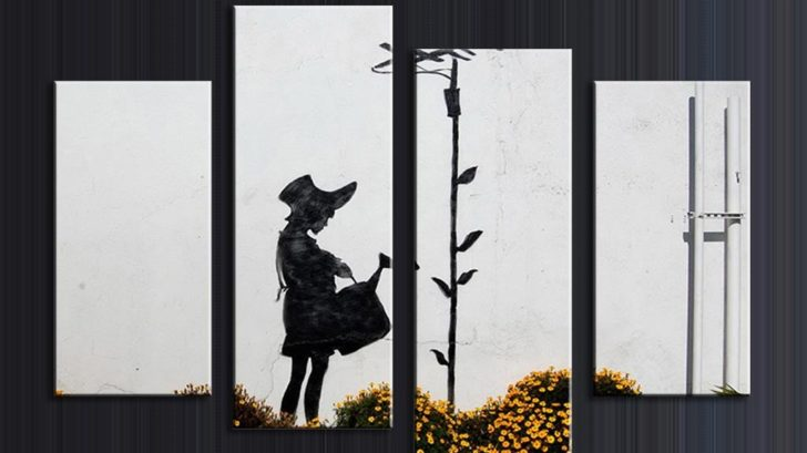 5bigwallprints.com_the-girl-is-watering-banksy-728x409.jpg