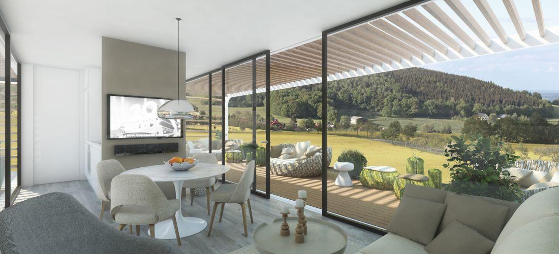 6coodo_64_up_new-design_living-room.jpg