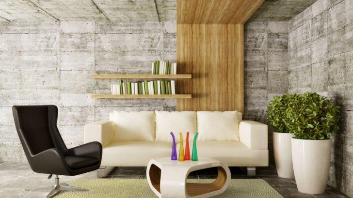 6ksl-living-tapis-exterieur-ou-interieur-en-polyester-recycle-vert-dp10-par-green-decore-728x409.jpg