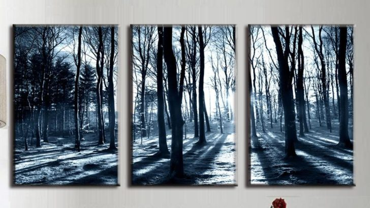9bigwallprints.com_winter-forest-728x409.jpg