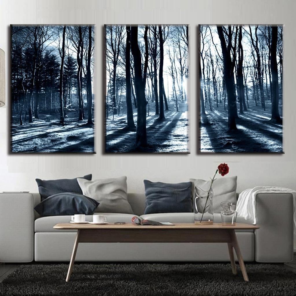 9bigwallprints.com_winter-forest.jpg