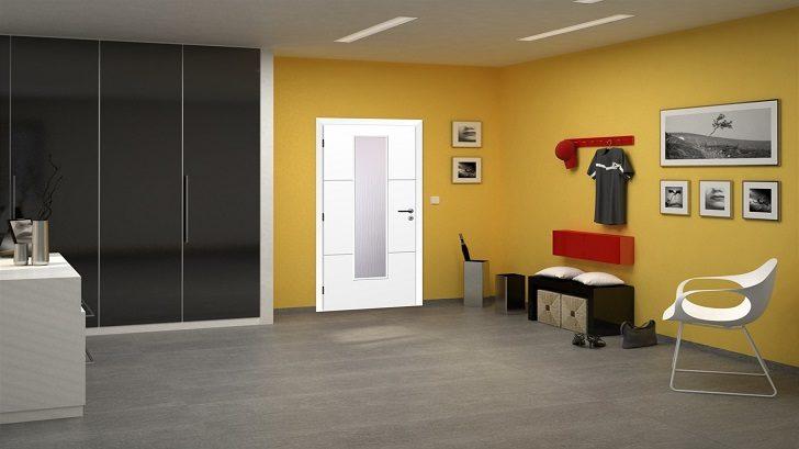 clanek_dvere_solodoor2_titulka-728x409.jpg