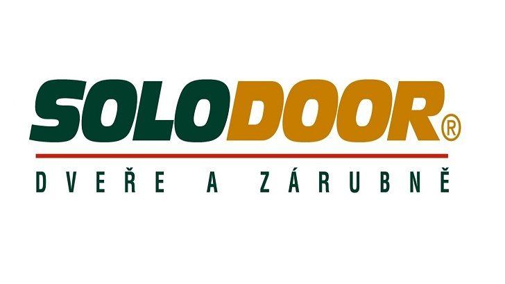 clanek_dvere_solodoor3-002-728x409.jpg