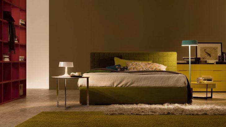 lemam-letto-picolit-004-728x409.jpg