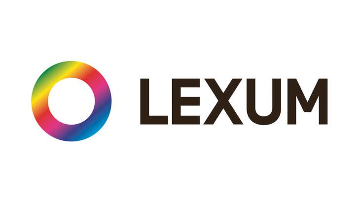 lexum728x410.jpg