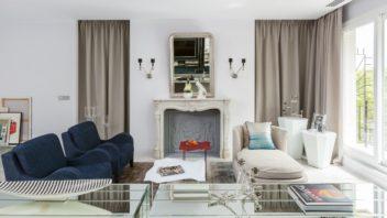 livingroom-4-352x198.jpg