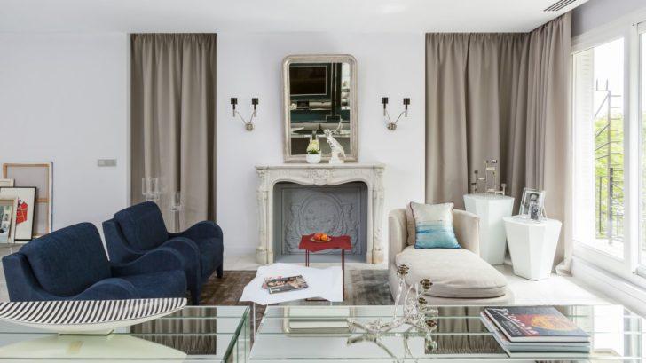 livingroom-4-728x409.jpg