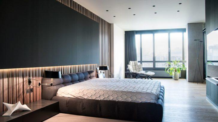 master-bedroom-2-728x409.jpg