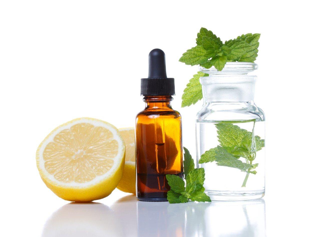 aromaterepie