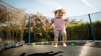 trampolina_dite_marimex_titulka-352x198.jpg