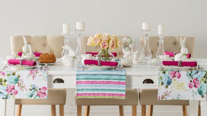 11dekoria.co_.uk_wwatercolours-easter-table-setting-728x409.jpg