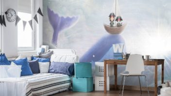 19wallsauce.com_039whale-and-pirate-cat039-wallpaper-mural-by-patrick-brooks-352x198.jpg