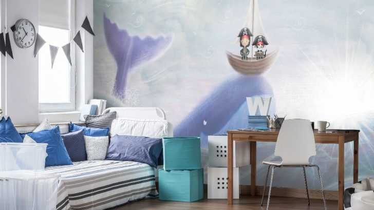19wallsauce.com_039whale-and-pirate-cat039-wallpaper-mural-by-patrick-brooks-728x409.jpg