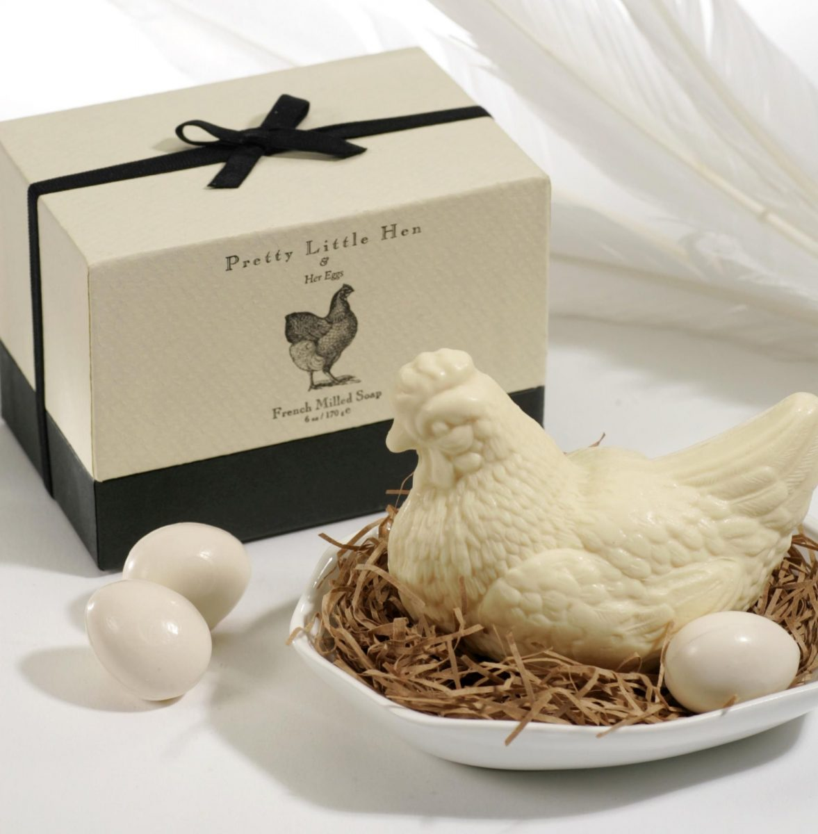 1annabel-james_sitting-hen-and-egg-soaps-in-porcelain-dish-1200x1200.jpg