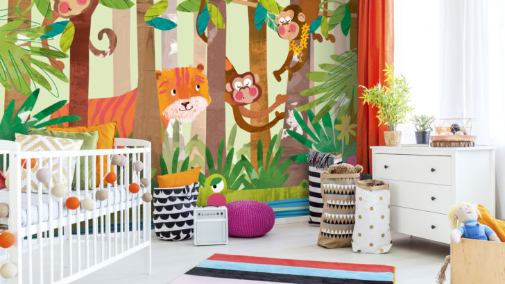 20wallsauce.com_039monkeys039-wallpaper-mural-by-clare-wilson-studio--728x409.jpg