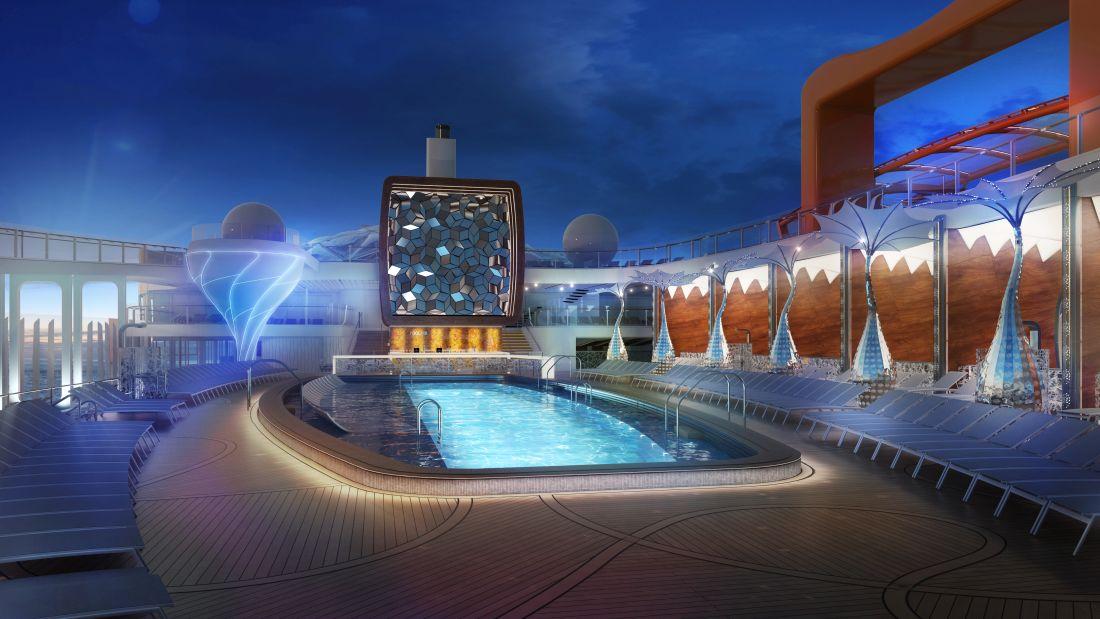 22_1501701735_pool-deck-night-13-hr-1.jpg